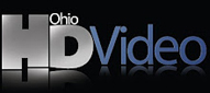 Ohio HD Video